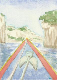 boat-30%.jpg