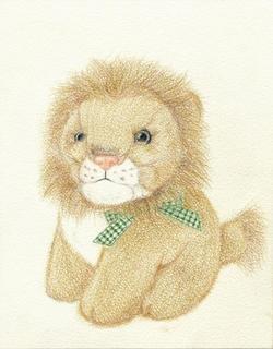 lion-30%.jpg