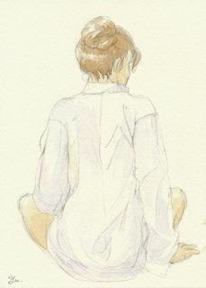 shirtedwoman-30%.jpg