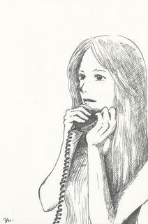 telephone-35%.jpg