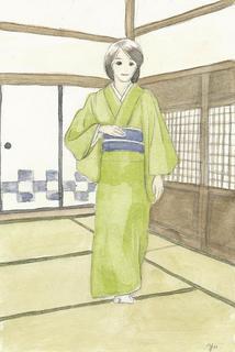 wakakusairo-35%.jpg